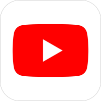 app-icons-youtube