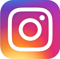 instagramlogoresized- 1