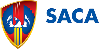 SACA- Logo-wide